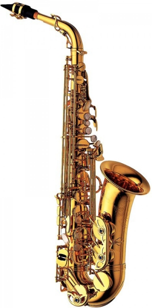 klarinette kaufen berlin