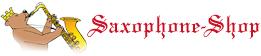 Saxophone-Shop-Logo